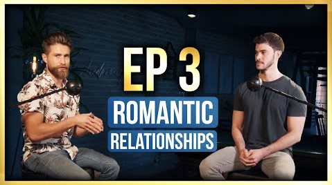 Romantic Relationships – Why Honesty Is the Only Way- FYF EP3